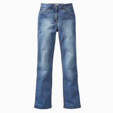 Naturmode | Damen-Jeans online bestellen Waschbär
