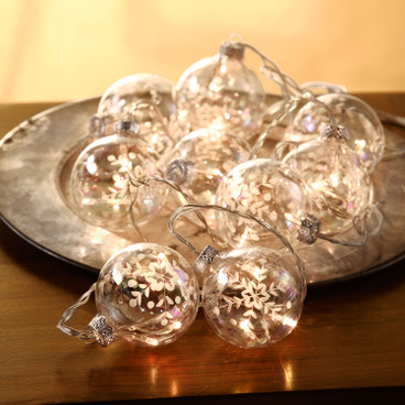 led beleuchtung f r weihnachten waschb r online shop. Black Bedroom Furniture Sets. Home Design Ideas