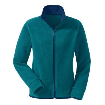 best service 472d5 0e0c6 Damen-Jacken | Bio-Jacken » online kaufen | Waschbär
