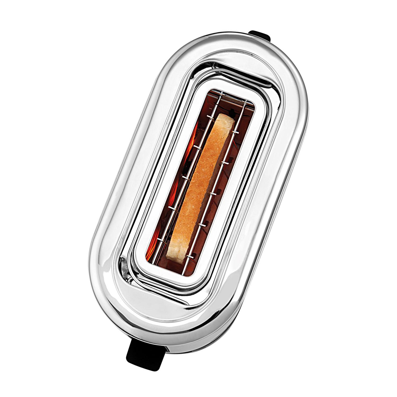 WMF Küchenminis WMF Küchenminis Toaster