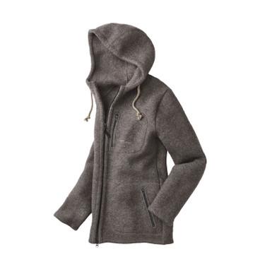 Naturmode Jacken für Herren im Waschbär online Shop