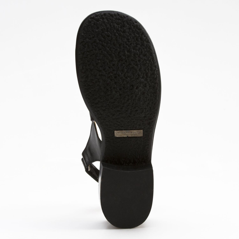 sling ballerina schwarz. Black Bedroom Furniture Sets. Home Design Ideas