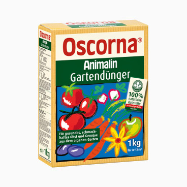Oscorna Animalin