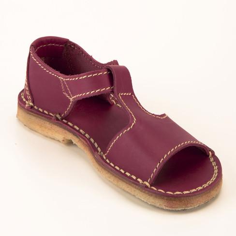Sandale für Sie