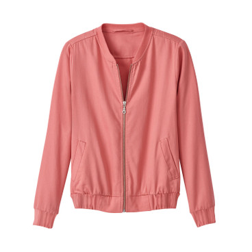 4e939af635f0ee Damen-Jacken | Bio-Jacken » online kaufen | Waschbär