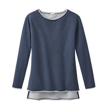 f5aa5c69f161 Naturmode   Damen-Sweatshirts online bestellen Waschbär