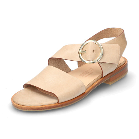 Sandale, sand
