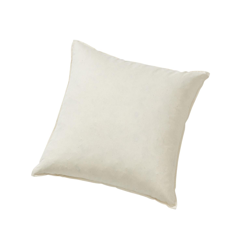 stiftung warentest kopfkissen 40x80 bettw sche grau mit sternen daunen bettdecken set aloe vera. Black Bedroom Furniture Sets. Home Design Ideas