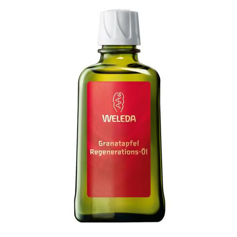 Granatapfel Regenerationsöl00 ml