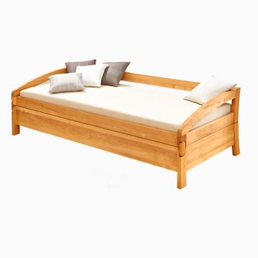 betten aus holz im waschb r online shop bestellen. Black Bedroom Furniture Sets. Home Design Ideas