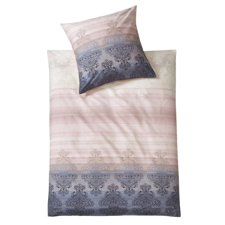 renforc bettw sche garnitur 2 tlg altros pastell. Black Bedroom Furniture Sets. Home Design Ideas