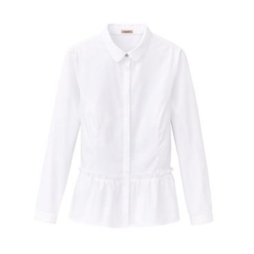 3de912f46ca5c1 Blusen Damenblusen Kaufen Online » Waschbär Bio rrHwAqg