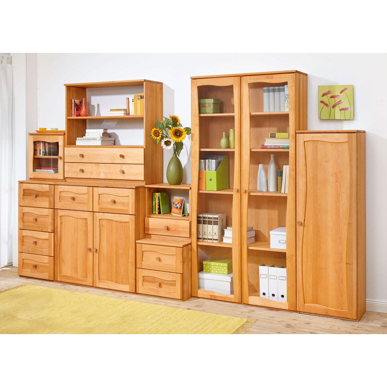 regal schmal ohne r ckwand. Black Bedroom Furniture Sets. Home Design Ideas
