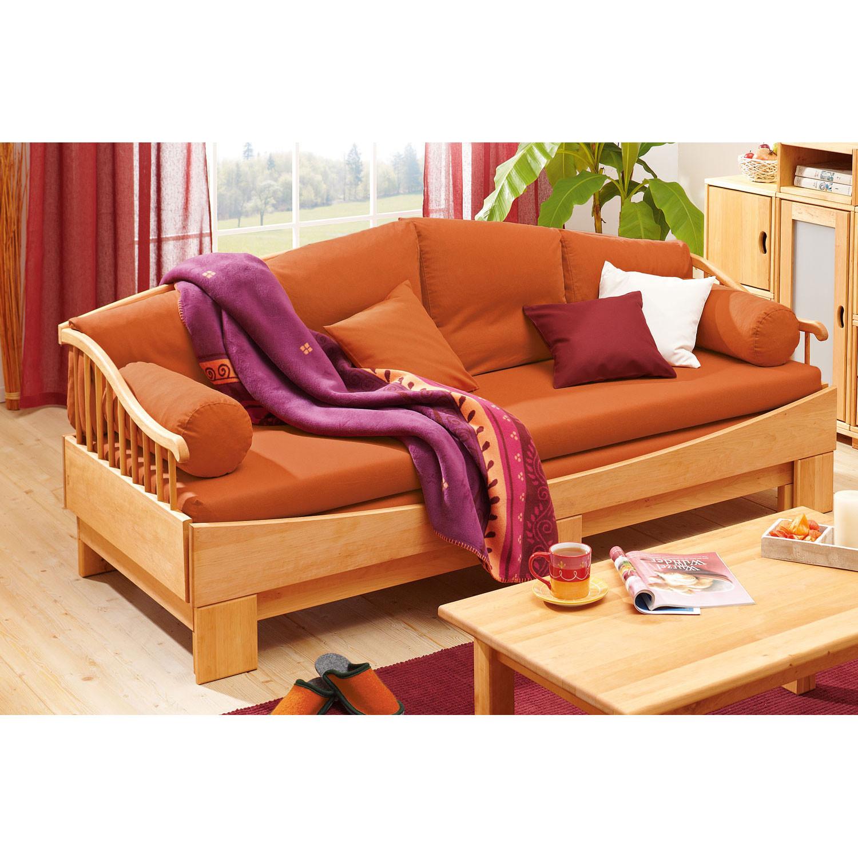 3 sitzer sofa bambus. Black Bedroom Furniture Sets. Home Design Ideas