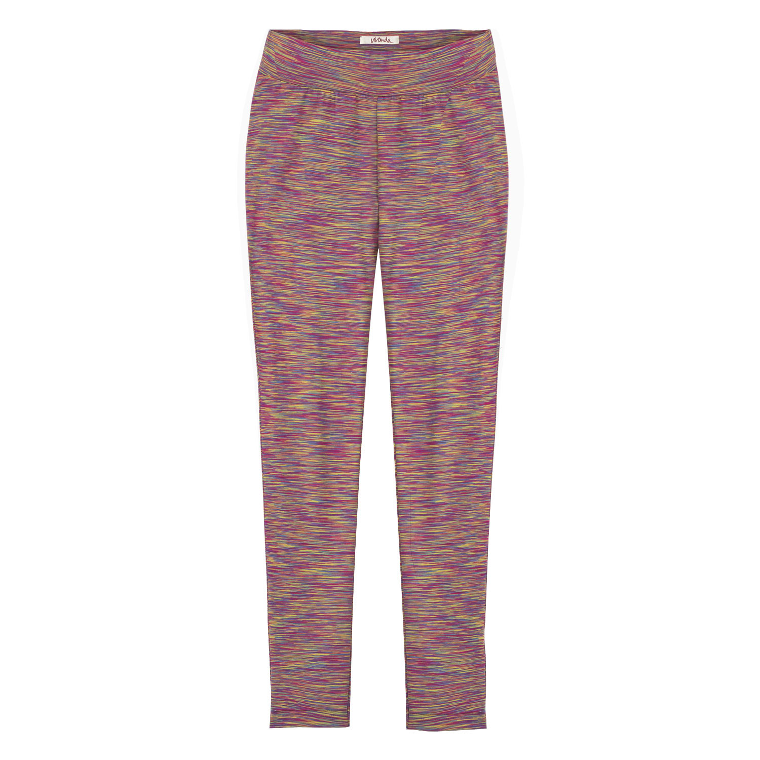 Leggings, multicolour