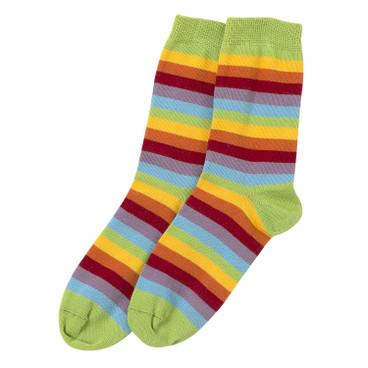 a91bcfe8e4e4e8 Damen-Socken   100% Bio » Online kaufen   Waschbär