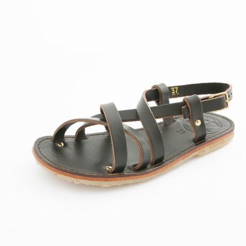 Duckfeet Damen Sandalen günstig kaufen   eBay