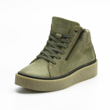 Damen Boots   Stiefeletten online kaufen im Waschbär Shop 673c0a133c