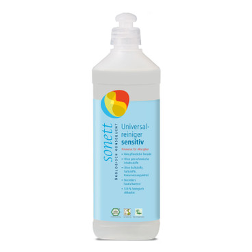 SENSITIV Universalreiniger, 500 ml