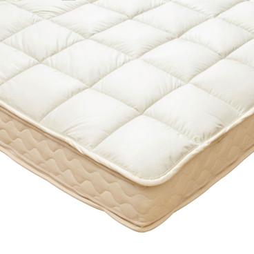 Natürlicher Schlaf Mit Kinderbettwäsche Im Minibär Onlineshop