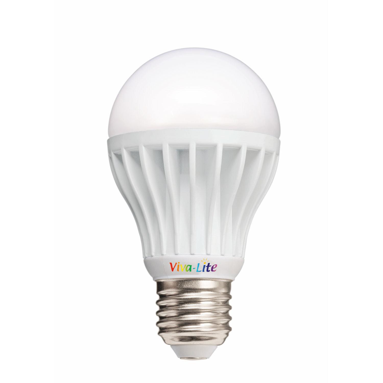 tageslicht led lampen led lampen 120 white tageslicht 115 cm led beleuchtung tageslicht led. Black Bedroom Furniture Sets. Home Design Ideas