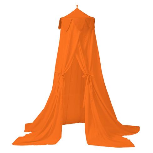 Traumhimmel klein, orange jetztbilligerkaufen