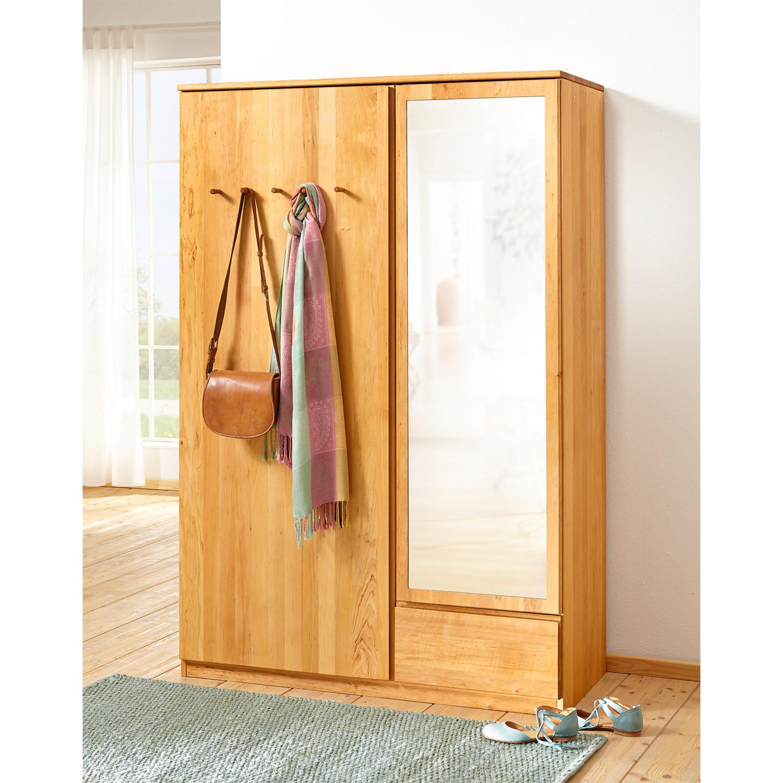 schuhschrank garderobe heimdesign innenarchitektur und. Black Bedroom Furniture Sets. Home Design Ideas