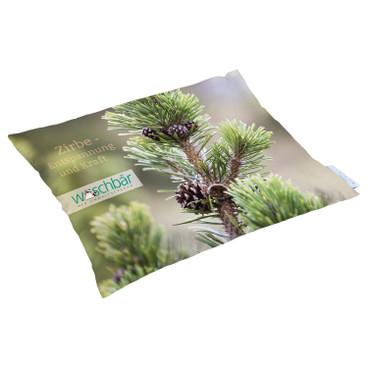 403d1ee0198b67 Kissen-   Überwürfe in Bio-Qualität