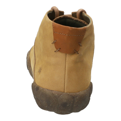 Boot TURTLE, camel