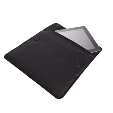 eWall® Tablet-/Laptoptasche