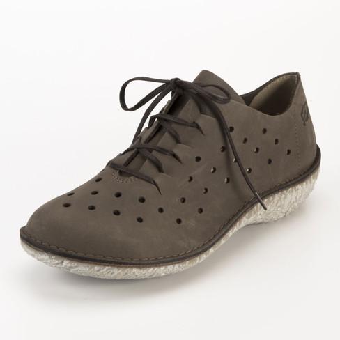 Gute Schuhe kaufen | Schuhe online vergleichen und kaufen