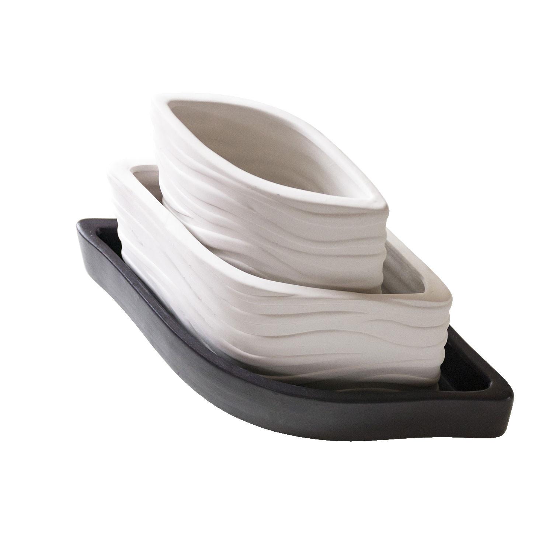 bio waschmittel bio reiniger bestellen bei waschb r. Black Bedroom Furniture Sets. Home Design Ideas
