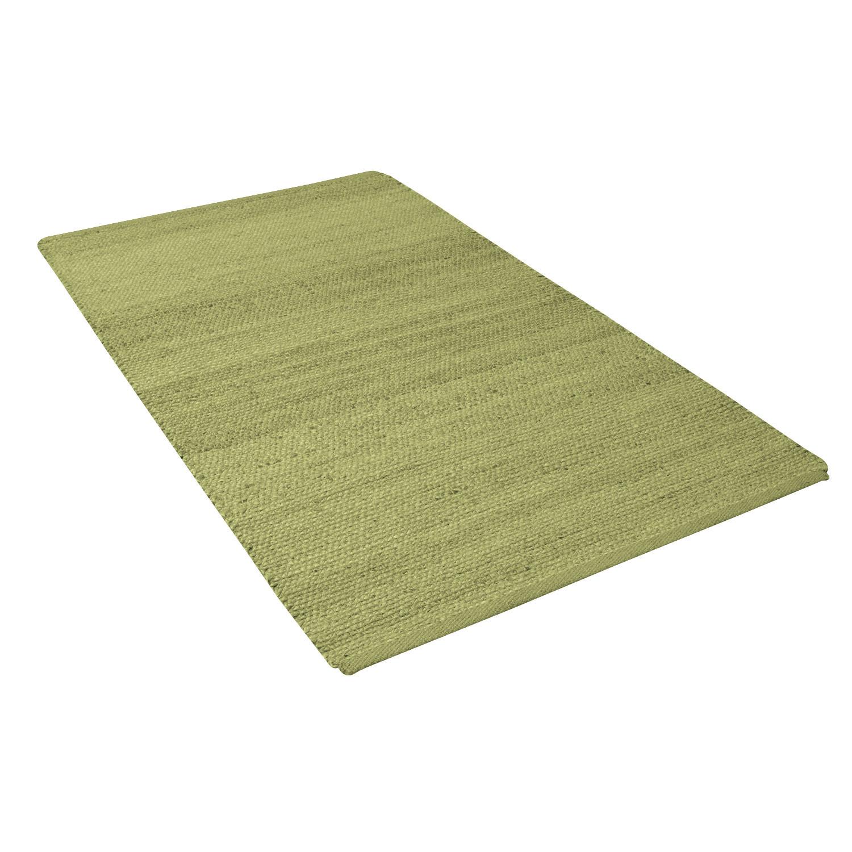 webteppich aus hanf bambus. Black Bedroom Furniture Sets. Home Design Ideas
