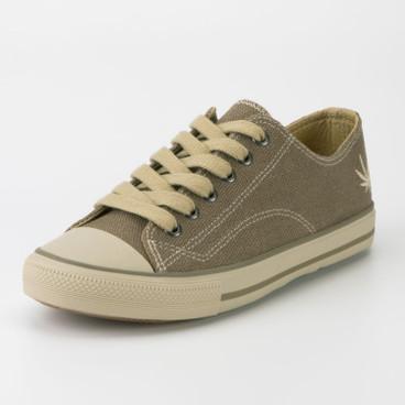 7ecc4cce7a9d30 Vegane Schuhe • trendig • schick » online kaufen