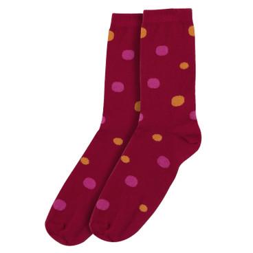 preiswert kaufen günstig achten Sie auf Damen-Socken | 100% Bio » Online kaufen | Waschbär