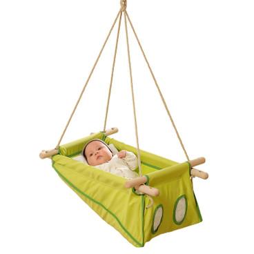 Baby Hängematte Und Hängesessel Bei Minibär Kaufen