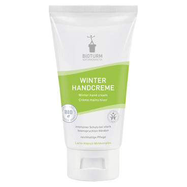 Winter Handcreme, 75 ml