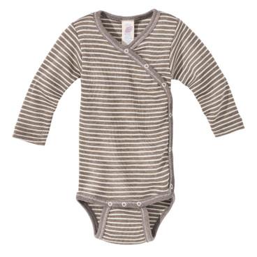 watch 5f3fb e8047 Bio Babykleidung im Online Shop bestellen - minibär