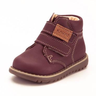 Temperament Schuhe begrenzter Preis neue Version Kavat Bio Kinderschuhe im Online Shop bestellen ✿ minibär