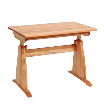 Kinderschreibtisch Holz Waschbär