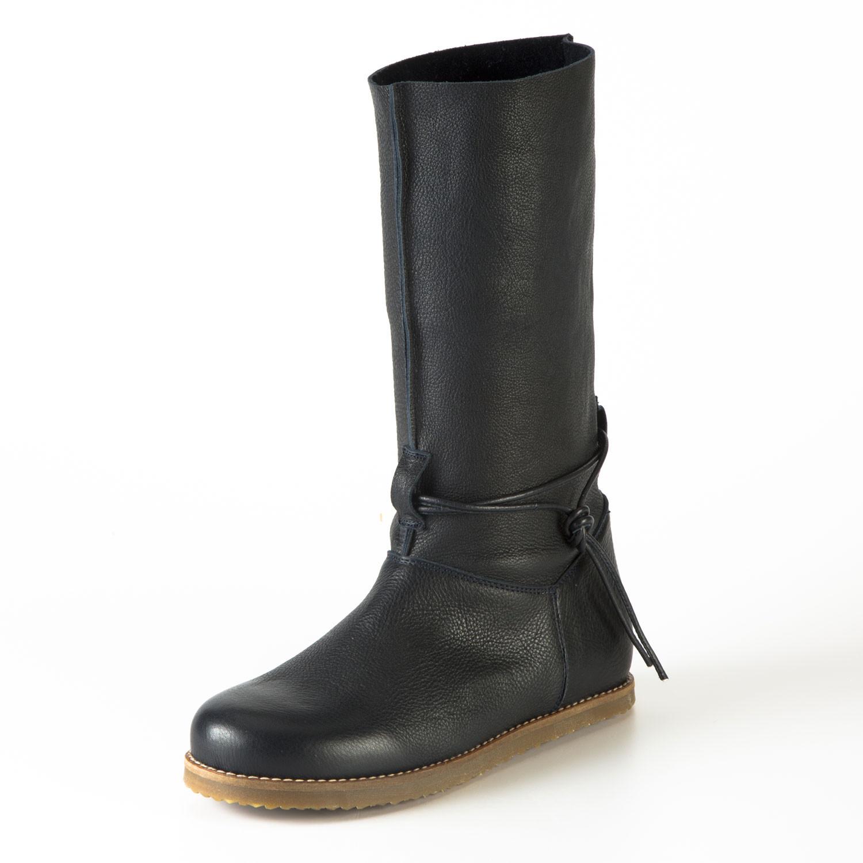 boot marine