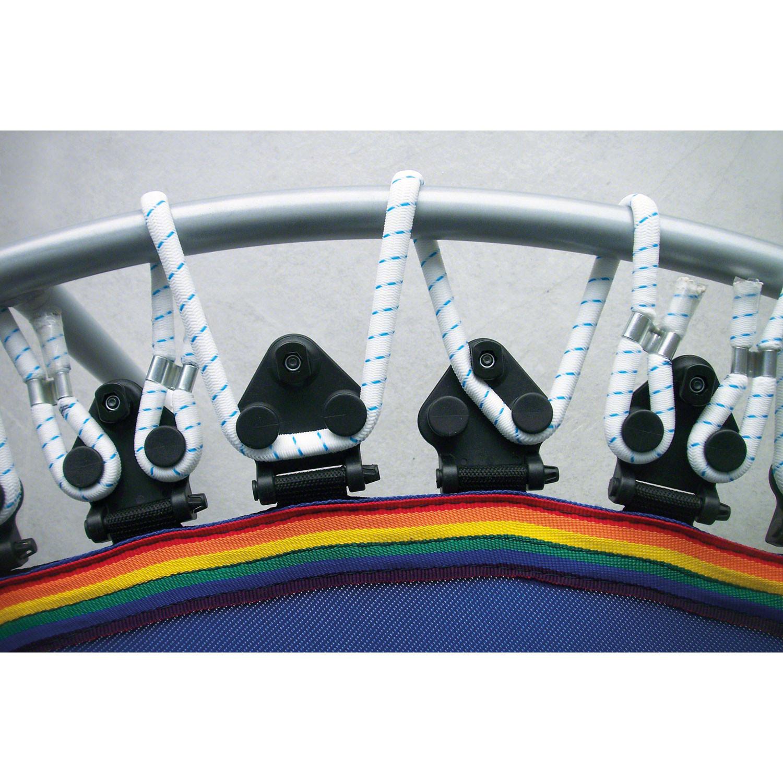 trampolin trimilin 120 verstellbar. Black Bedroom Furniture Sets. Home Design Ideas