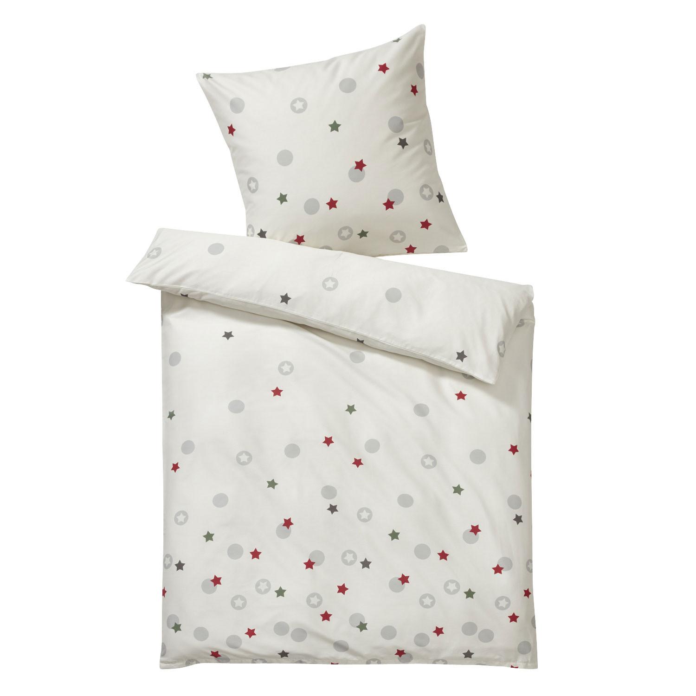 4 tlg biber bettw sche my blog. Black Bedroom Furniture Sets. Home Design Ideas