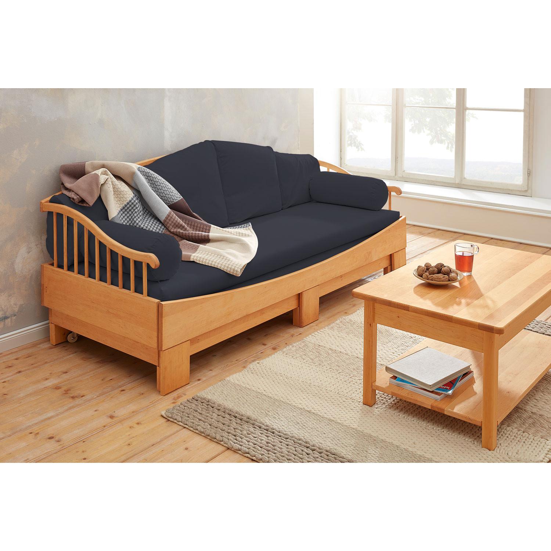 3 sitzer sofa anthrazit. Black Bedroom Furniture Sets. Home Design Ideas