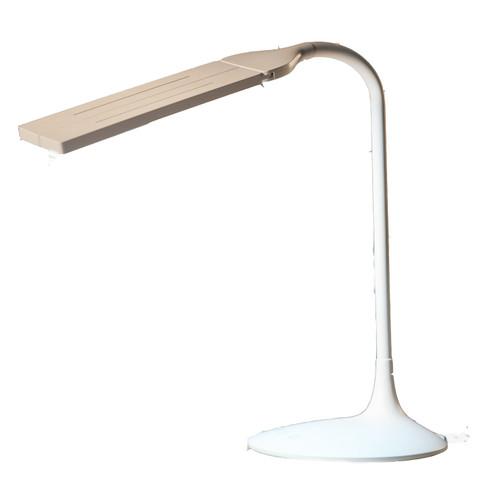 Tageslicht LED-Tischleuchte