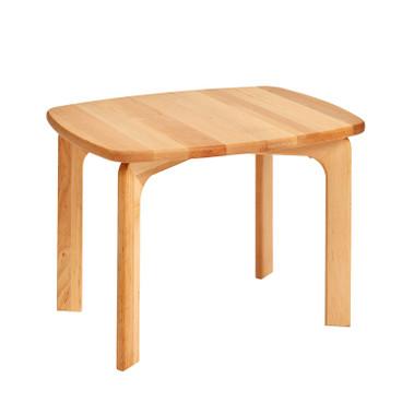 Kindertisch & Stuhl im Online Shop | minibär