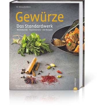 Koch- & Back-Bücher für neue Ideen | Waschbär online | {Koch- & backbücher 17}