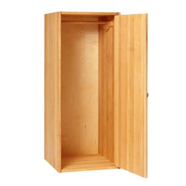metallfreie m bel im waschb r online shop bestellen. Black Bedroom Furniture Sets. Home Design Ideas