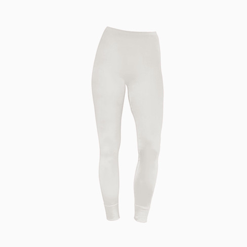 Leggings, Natur 36/38