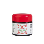 China Balm rot, 20 ml